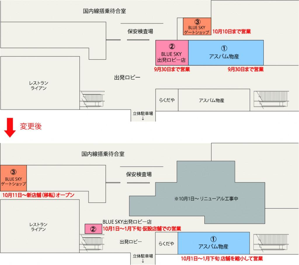 map20191001