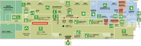 map_2f_201706