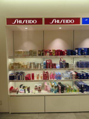 化粧品(Cosmetics)